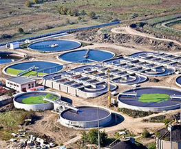 water treatment plant suppliers | water treatment plant manufacturers