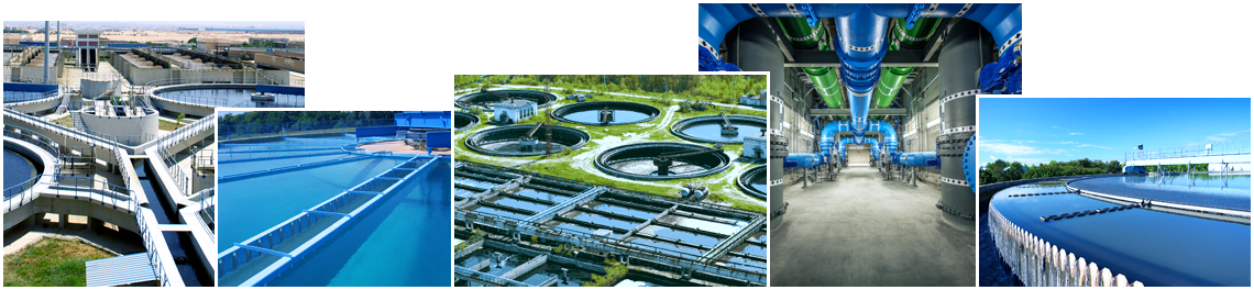 Sewage | Water | Wastewater | Treatment | RO Plant